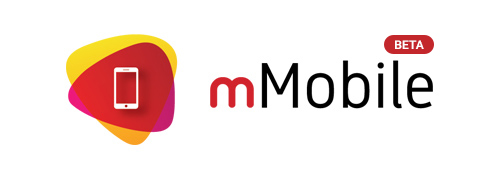mmobile-logo